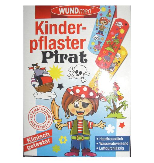 240213 KINDERPFLASTER PIRAT